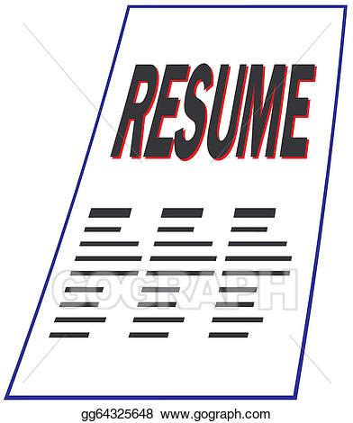 Resume format for job in canada