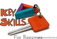 What is the best resume format for software developer to